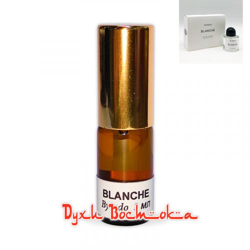 Byredo Blanche (Бланш)
