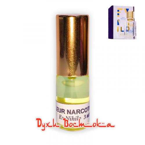 Ex Nihilo Fleur Narcotique (Флер Наркотик)