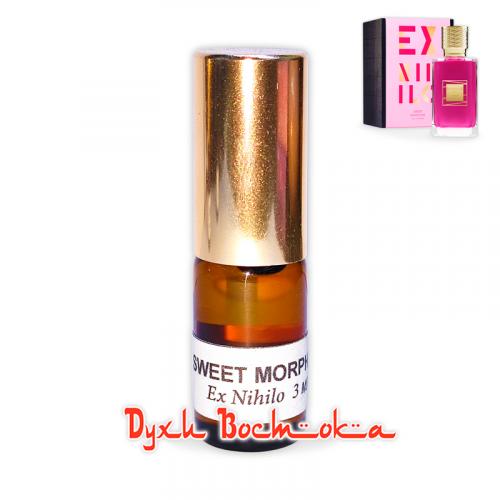 Ex Nihilo Sweet Morphine (Свит Морфин)