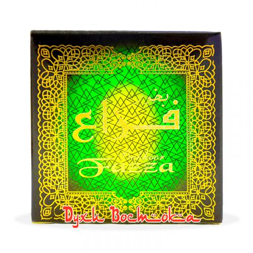 Бахур Fazza (Фазза)
