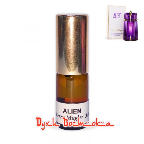 Thierry Mugler Alien (Элиен)