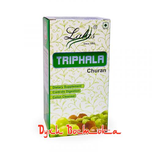 Трифала Чуран